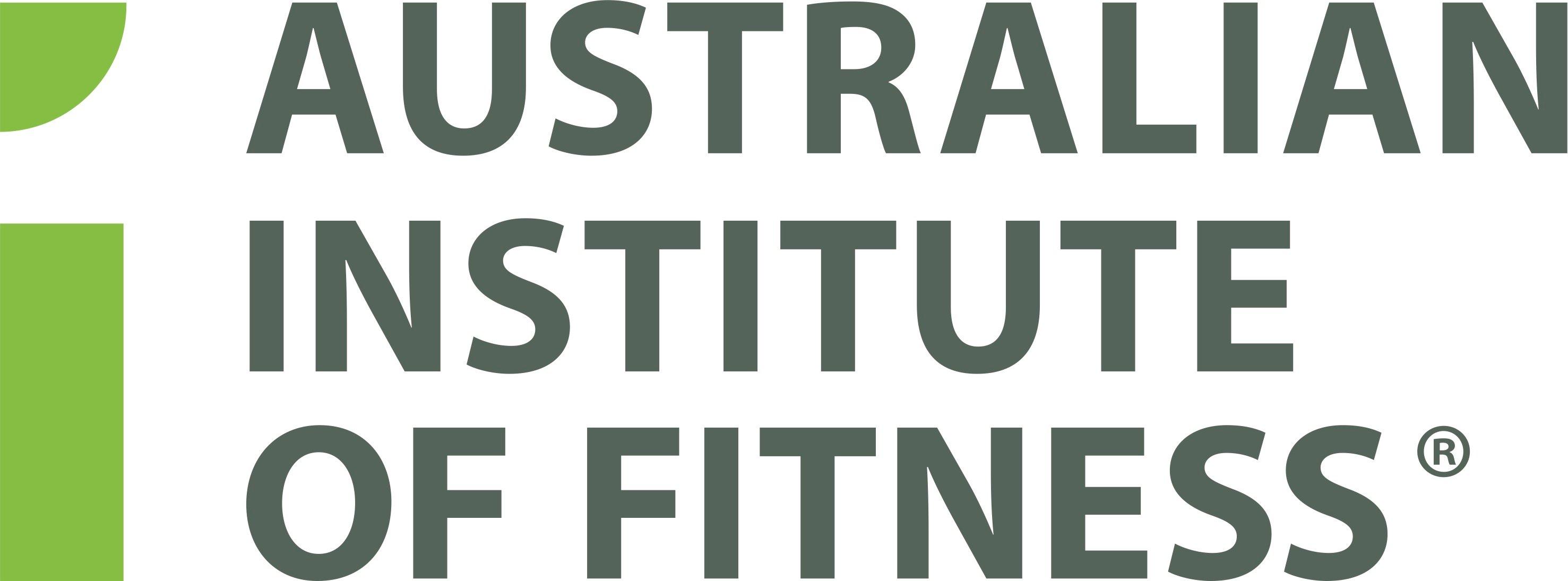AIF-Logo-jpeg