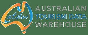 ATDW-Logo