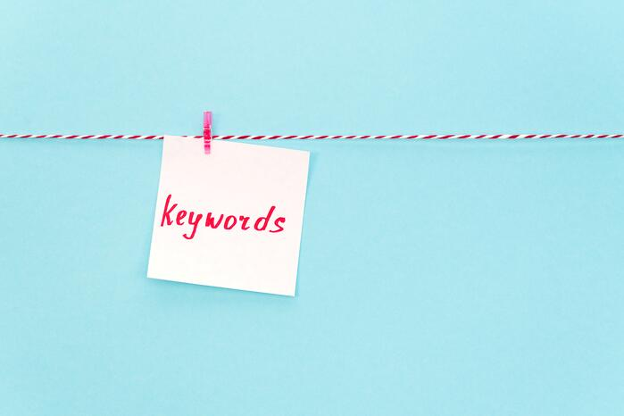 AdWords Management Services: The What, Why & How
