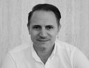 Andrew Pennisi