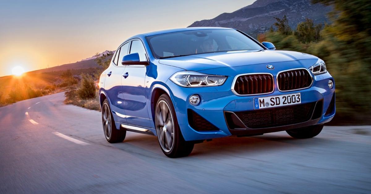 BMW_X2_Facebook_1200x628 (1)