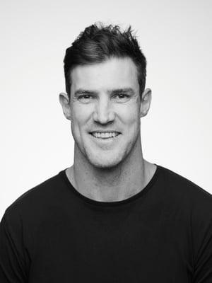 Craig Bigelow