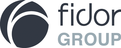 Fidor Group - Hubspot Brisbane Agency