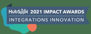 HubSpot_ImpactAwards_2021_IntegrationsInnov3
