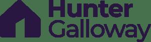 Hunter Galloway