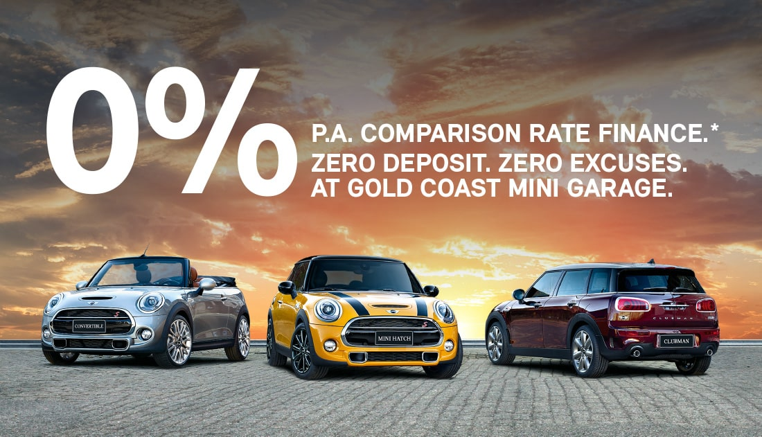 MOT001-Gold-Coast-Mini-Garage-Web-Image-V1-min