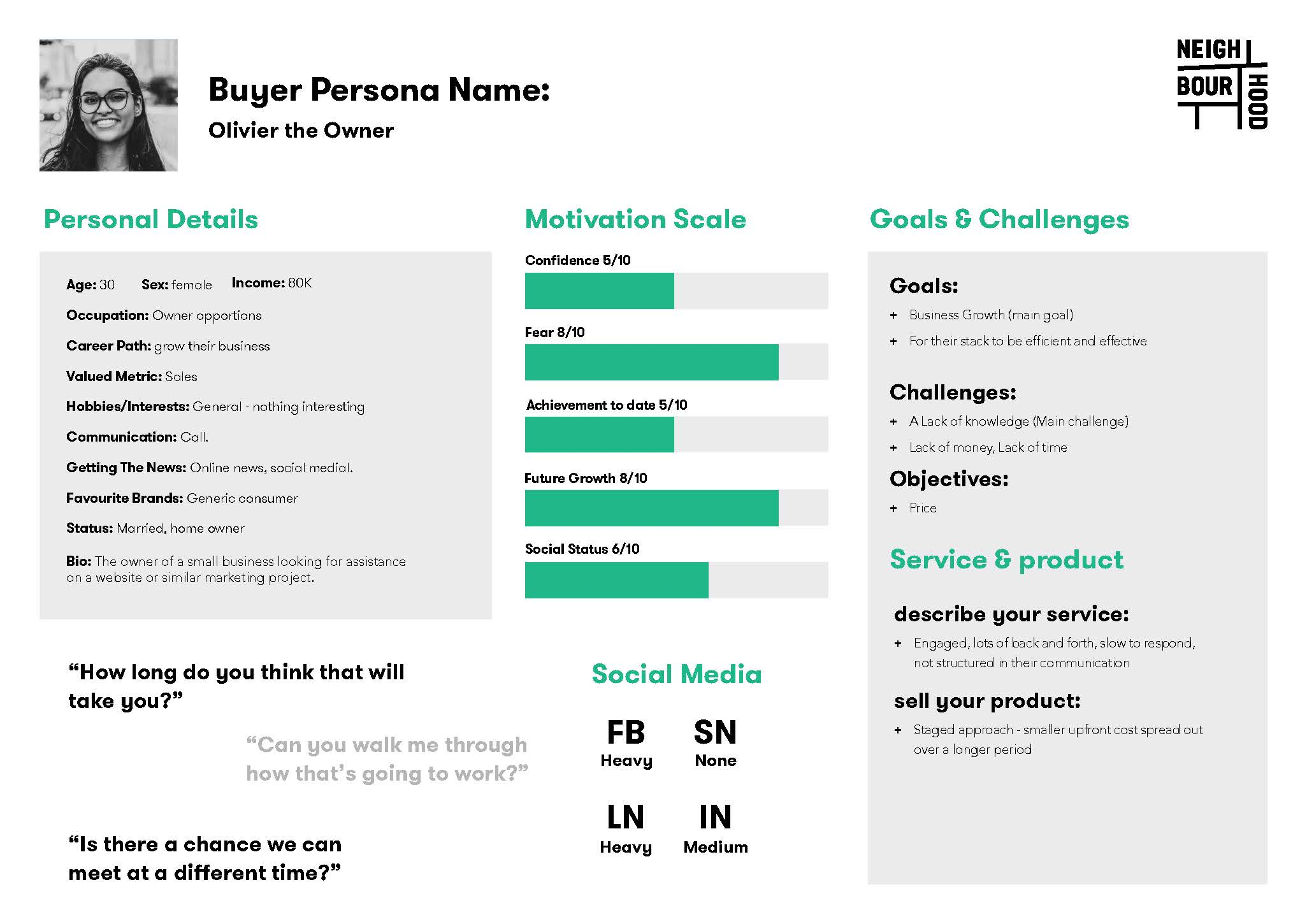 NBH - Buyer Personas V1_Page_4