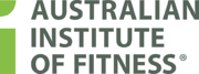 autralian_institute_logo