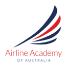 airline_academy