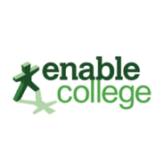 enable_college