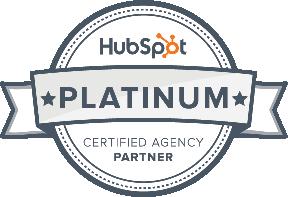 hubspot_platinum_certified