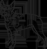 [www.nbh.co][601]bulldog-02-2-x3x