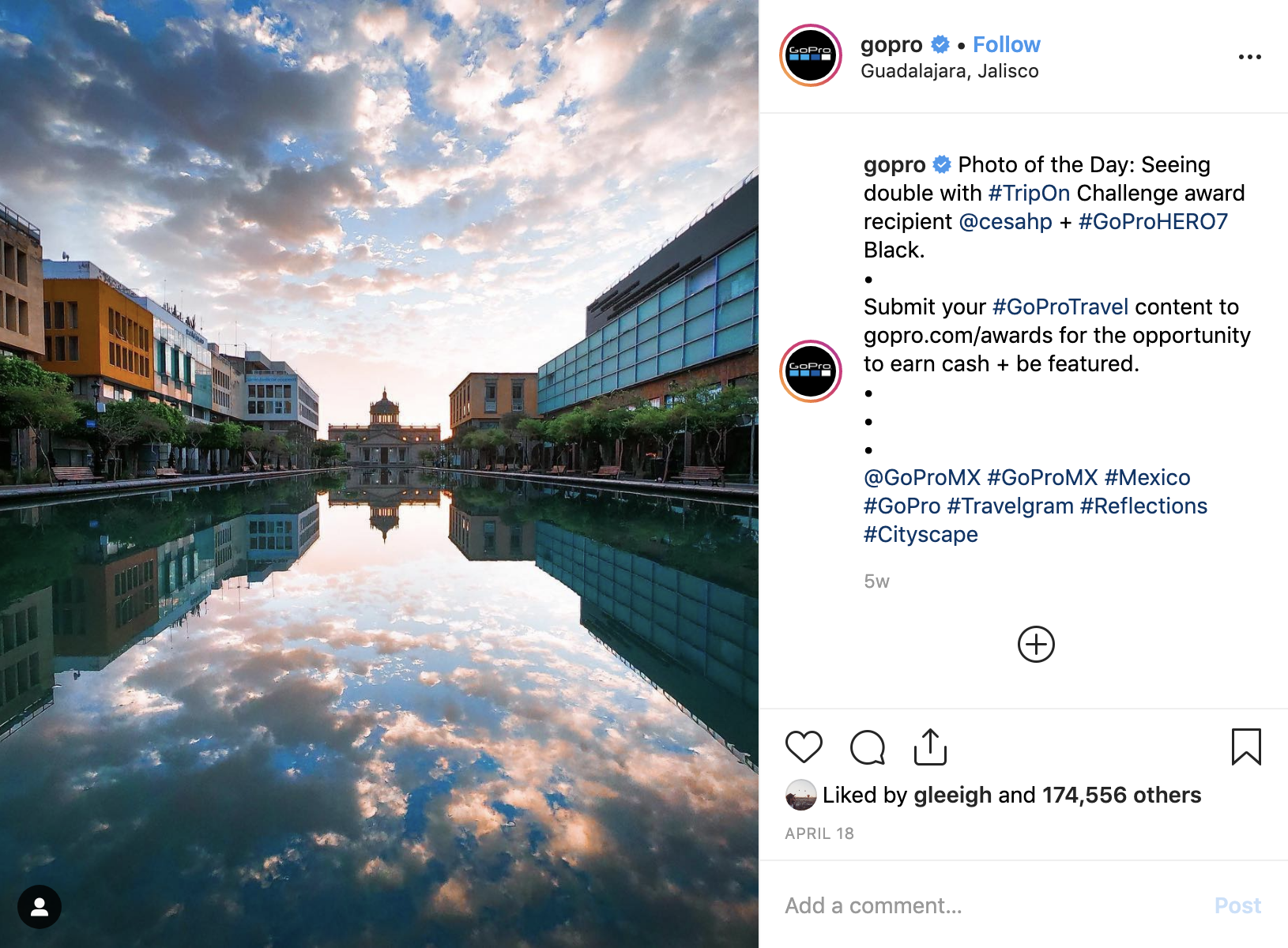 User-Generated-Content-GoPro5