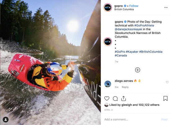 User-Generated-Content-GoPro3