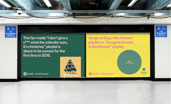 User-Generated-Content-Spotify-billboards