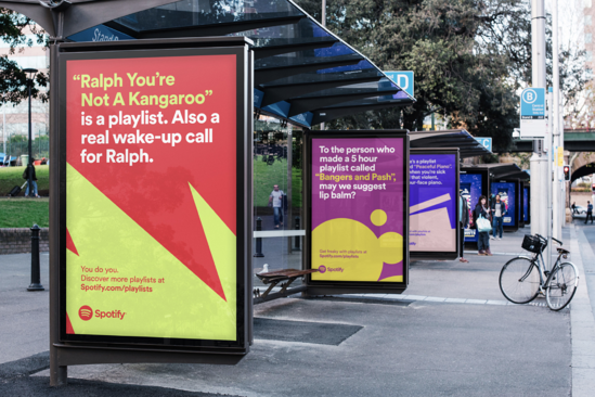 User-Generated-Content-Spotify-Buses