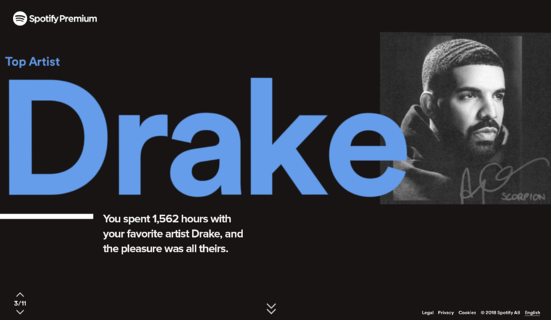User-Generated-Content-Spotify-Drake