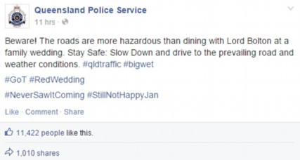 Queensland-Police-Real-Time-Marketing