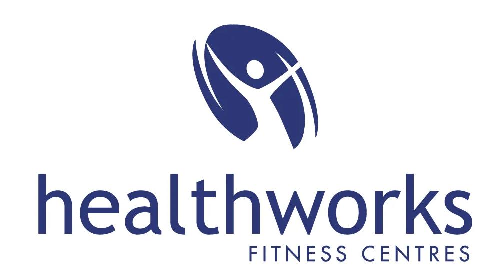 Hendra-Healthworks