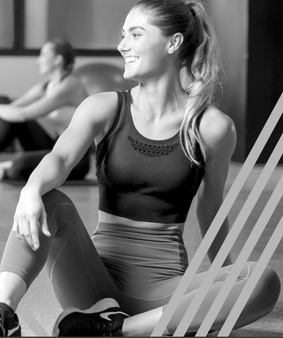 Australian Institute of Fitness Case Study