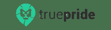 TP-Logo-Favourite-dark-words