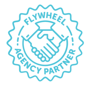 flywheel-neighbourhood-agency-partner