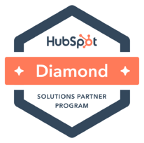 Neighbourhood Diamond Hubspot Partner