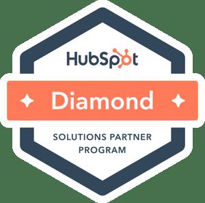 Hubspot Partner Agency-Neighbourhood