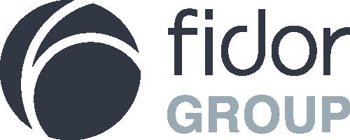 fidor-Logo-Neighbourhood