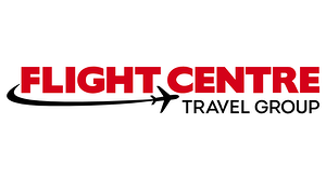 flight-centre-travel-group