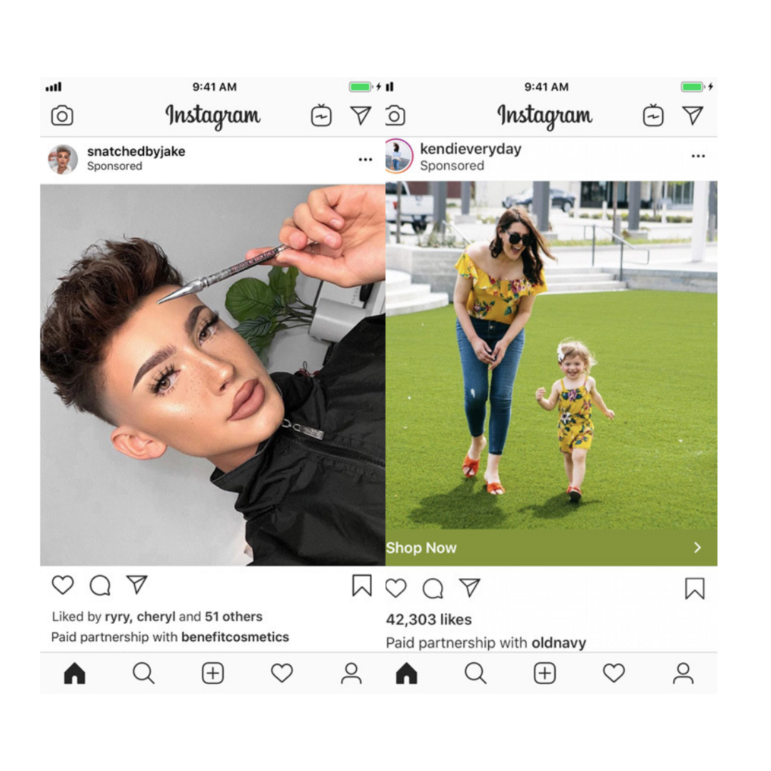 What is the Future of Instagram Influencer Marketing?
