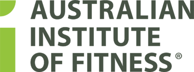 AUSTRALIAN-INSTITUTE-OF-FITNESS