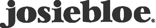 josiebloe-Logo-Neighbourhood