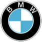 BMW Neighbourhood Agency