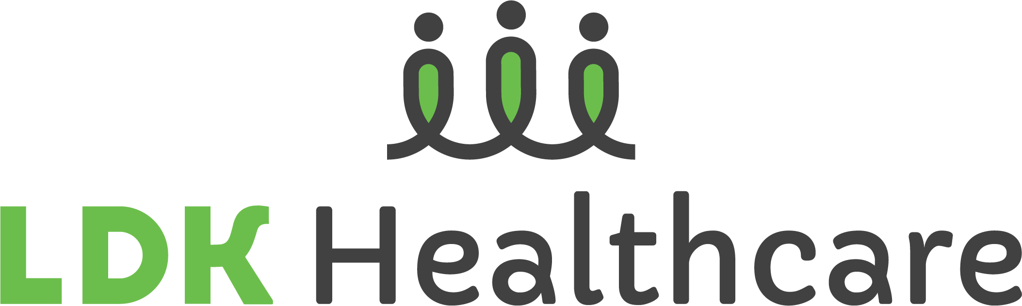 logo-Sep-16-2020-01-19-41-02-AM