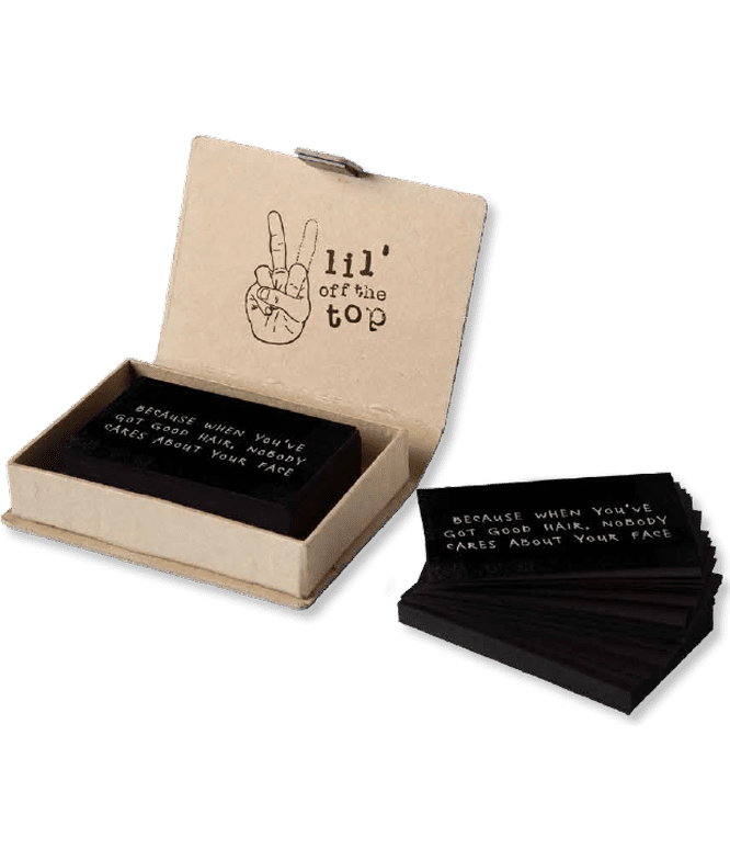 lott-business-cards-1