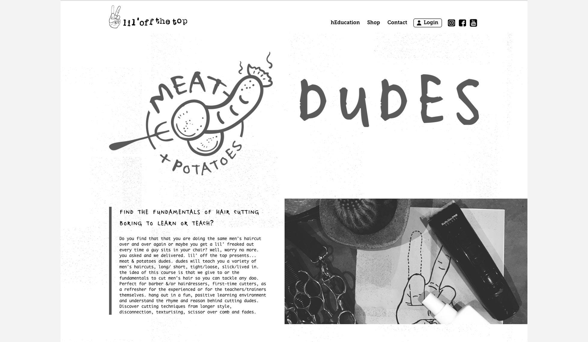 lott-website-screenshot-2