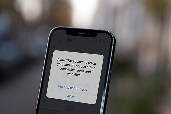 iOS14-update-impact-on-facebook-and-google-ads