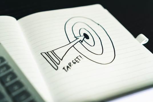 target-marketing-campaign-NYUPL6F