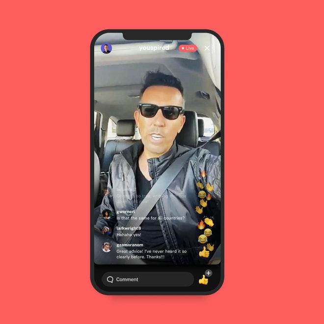 youspired_app_02