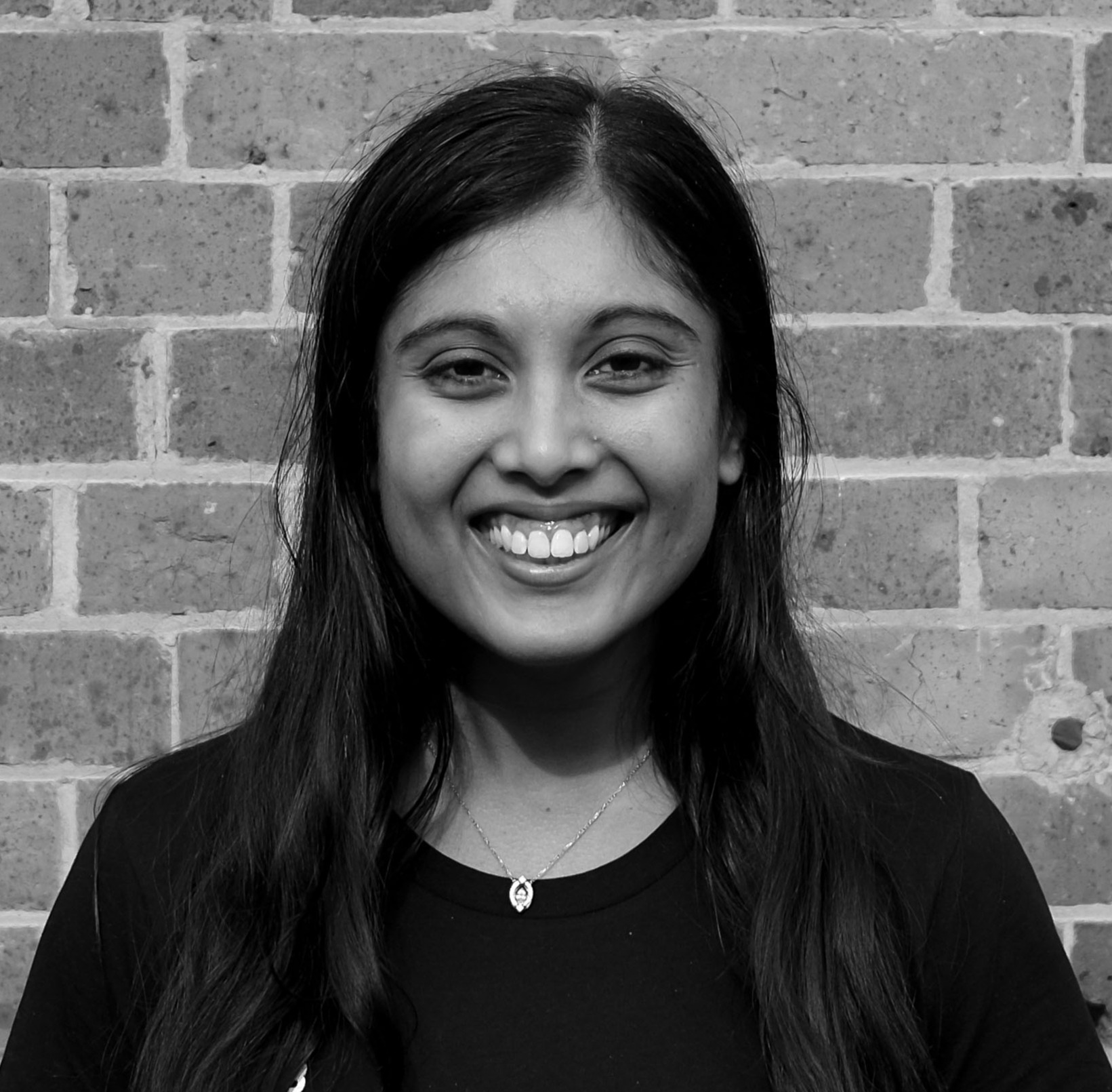 The Author Jacinta Lal of Neighbourhood Australia - Written for Marketing & Sales