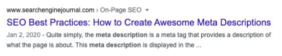 Blogging: Meta